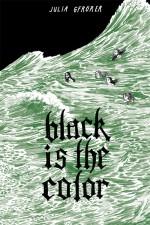 Blackisthecolor