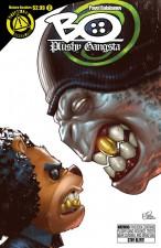 BoPlushyGangsta2_cover_variant
