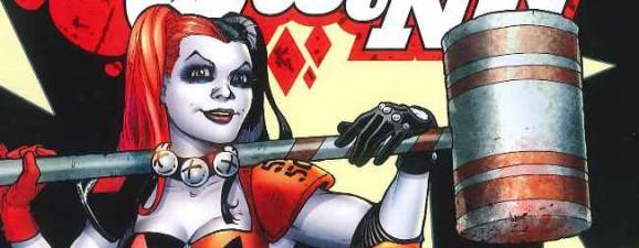http://www.brokenfrontier.com/wp-content/uploads/2013/12/Harley-Quinn-1-cover-A-578x225.jpg