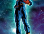 Miracleman_1_Preview_0
