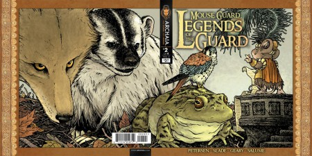 Mouse-Guard-Legends-of-the-Guard-v2