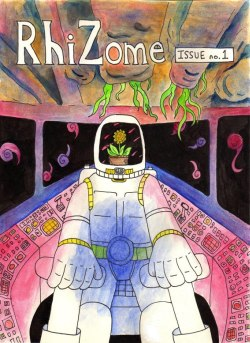 Rhizome1coversmall_1213