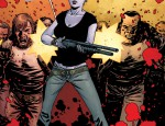 TheWalkingDead116_cover_2ndPtg