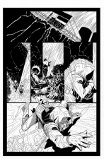 X-Men_No_More_Humans_Preview_1_BW