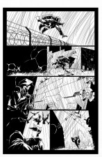 X-Men_No_More_Humans_Preview_2_BW