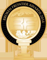 bf_awards2014_small