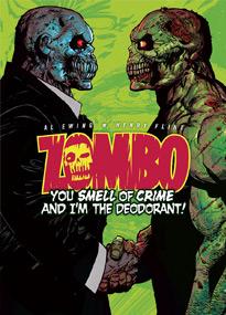 cb_zombo201