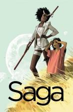 saga-vol-03Final