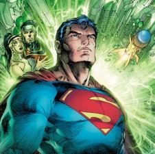 supermancelebration75years