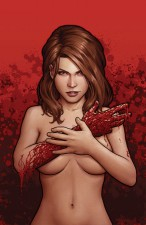 witchblade171