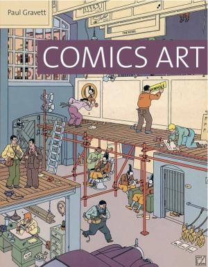 ComicsArtcover_0114