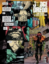 DREDD-MAN-COMES-AROUND-1