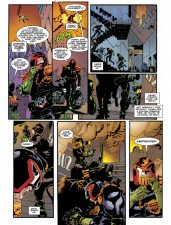 DREDD-MAN-COMES-AROUND-3