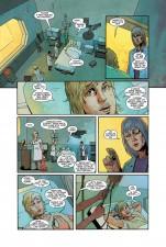 DS-4-page-4_web