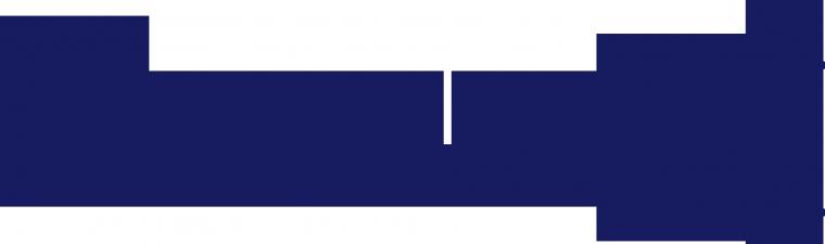 DW_CURRENT_LOGO_BLUE_RGB