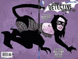 Detective-Comics-27-cover-Frank-Miller