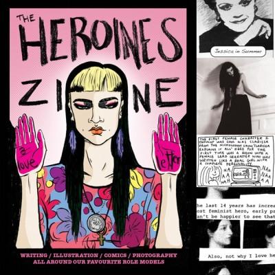 Heroineszinesmall_0114