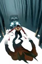Savage Wolverine #14