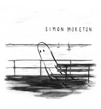 Simon Promo