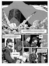Snowpiercer_v1_ pages 15-20
