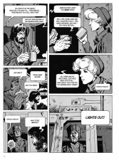 Snowpiercer_v1_ pages 15-202