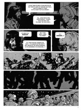 Snowpiercer_v1_ pages 15-203