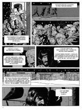 Snowpiercer_v1_ pages 15-204