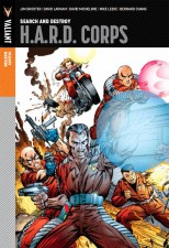 VALIANT_MASTERS_HARD_CORPS_HC_001_COVER_LEE