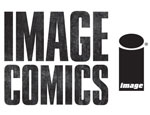 bfawards2013_imagecomics_thumb