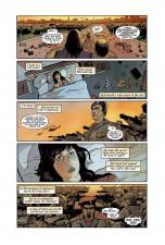 ds-4-page-1_web