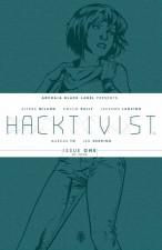 hacktivist1cvrgreen