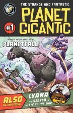 planetgigantic