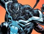 rsz_superior_spider-man_vol_1_25_textless-150x115