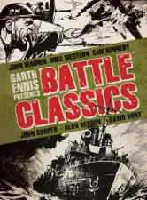 staffpicks_battleclassics02