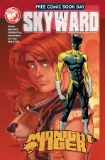 ACTION-LAB-FCBD14-Skyword-Midnight-Tig-58981