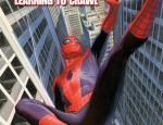 Amazing_Spider-Man_Learning_to_Crawl