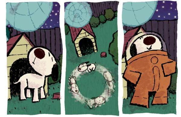Astrodog1small_0214