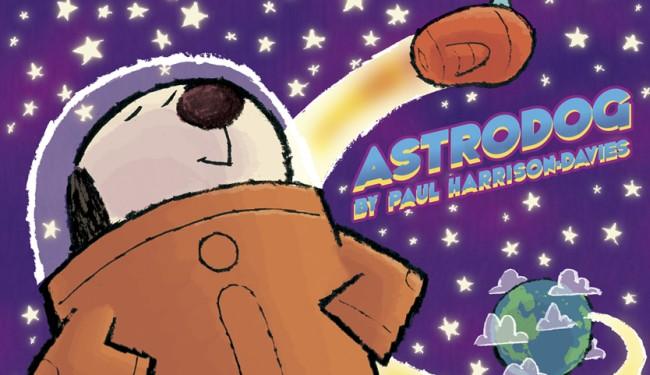 Astrodogcoversmall_0214