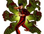 Deadly_Hands_of_Kung_Fu_1_Cover