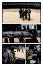 Empire_of_the_Dead_3_Preview_2