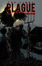 FinalPlague_vol1TPB_cover_solicit