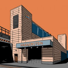 Haggerston - Low Res_1