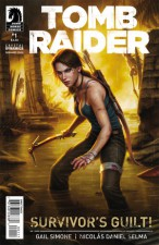 Tomb Raider _1 cover
