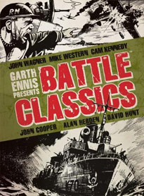 cb_battleclassics01
