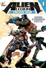 Alien_Legion_Uncivil_War_01web