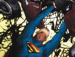 Batman/Superman 8 (DC Comics, Greg Pak, Kenneth Rocafort)