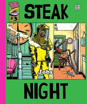 SteakNight3coversmall_0314