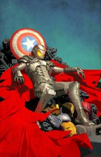 What_If_Age_of_Ultron_Ienco_Variant