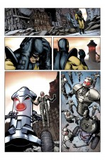 What_If_Age_of_Ultron_Preview_3