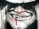 American Vampire (Scott Snyder & Rafael Albuquerque; Vertigo Comics)